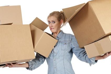 d m nager en toute s curit avec des professionnels. Black Bedroom Furniture Sets. Home Design Ideas