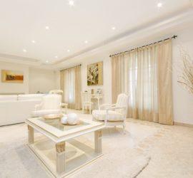 garde-meuble pour un déménagement